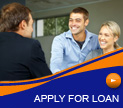 Sun East - Apply For Loan