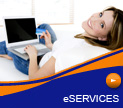 Sun East - Online Services