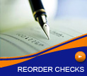 Sun East - Reorder Checks