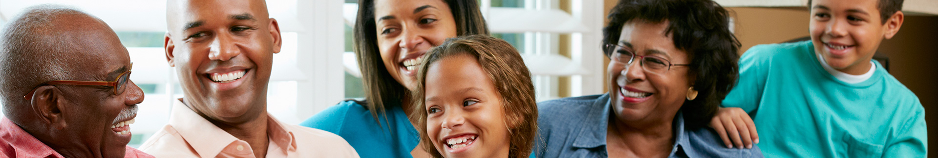 Provide your loved ones with a financial safety net with Sun East term life insurance