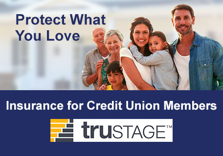 Your Credit Union Sun East Federal Credit Union