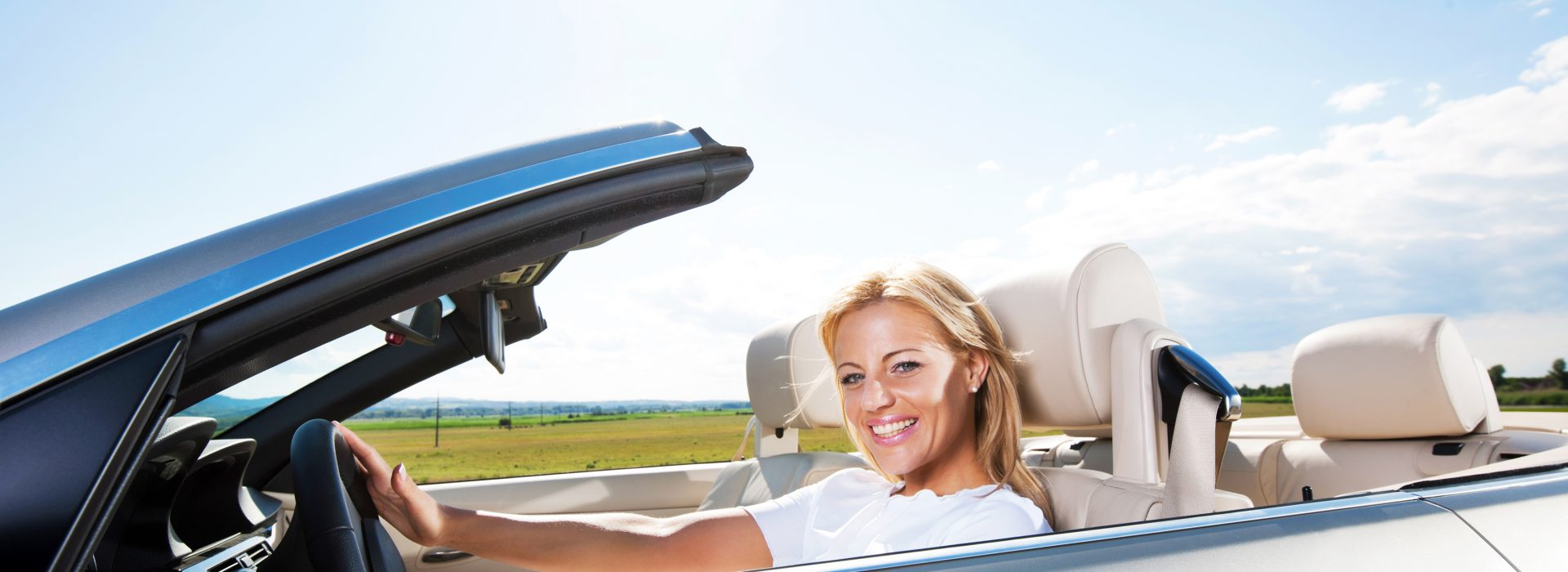 Sun East credit union offers a variety of car loan options.